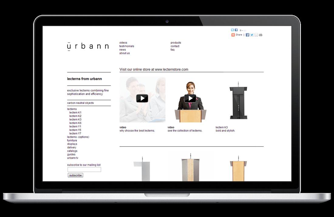 Urbann-MacBook-Screen-Full-View-1100-c