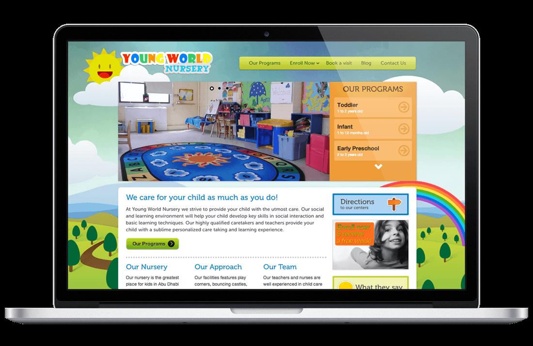 Young-World-Nursery-MacBook-Screen-Full-View-1100-c