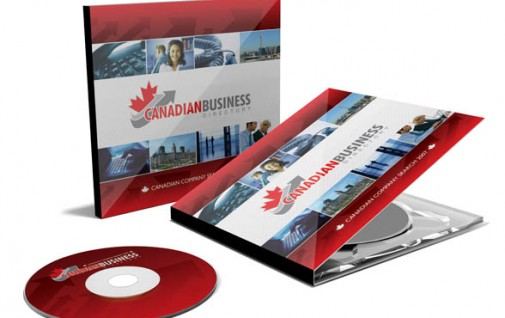 CD-American-Business-cd-cover