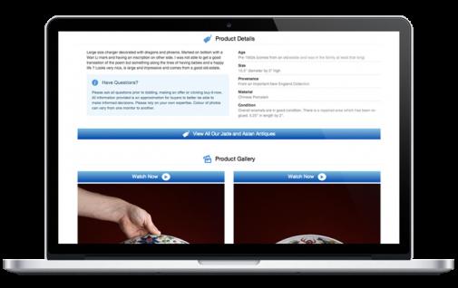 Ebay-MacBook-Screen-Full-View-679