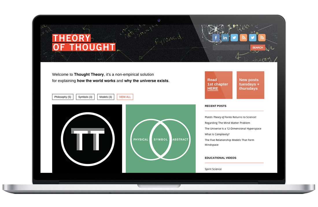 Theory_of_thought-MacBook-Screen-Full-View-1100