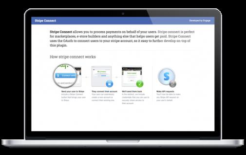 stripe_connect-MacBook-Screen-Full-View-679