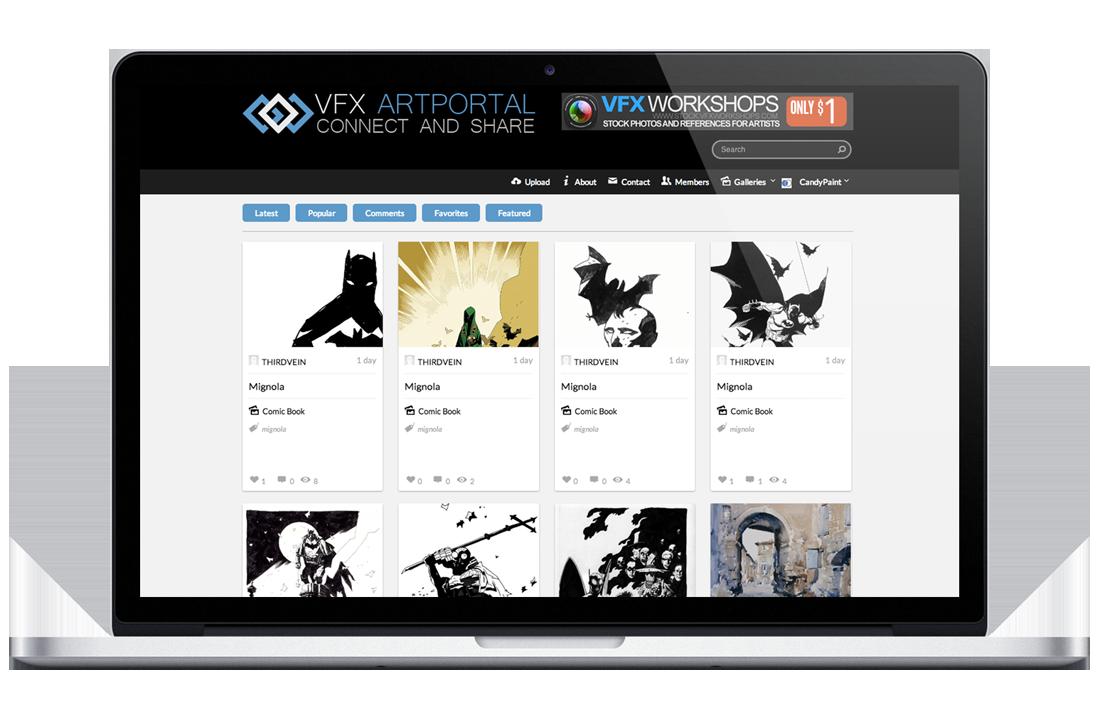vfx-MacBook-Screen-Full-View-1100