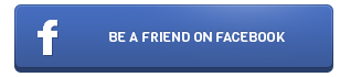 Be A Friend On Facebook - Engage