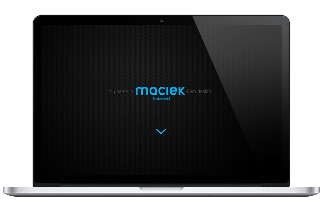 Maciek_design-MacBook-Screen-Full-View-1100x715