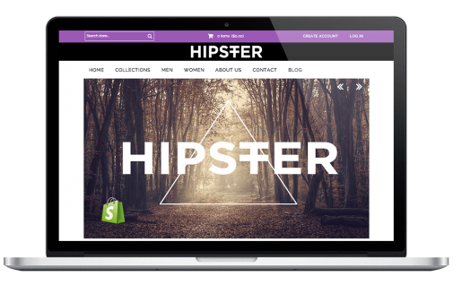 hipster-macbook-fullsize-1100x715