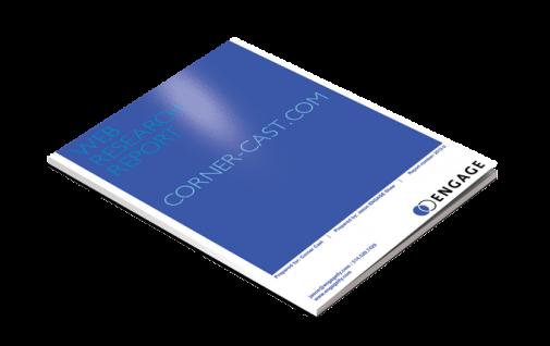 CornerCast-market-research-679