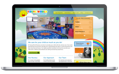 Young-World-Nursery-MacBook-Screen-Full-View-679