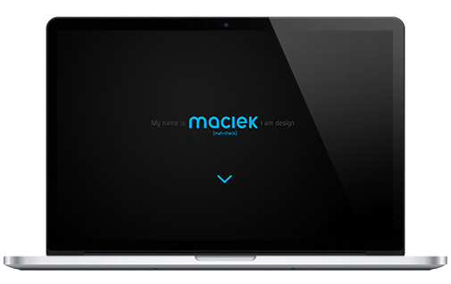 Maciek_design-MacBook-Screen-Full-View-505x318