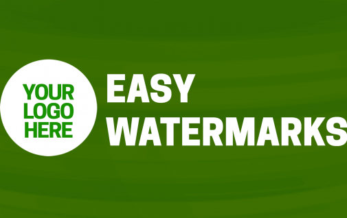 easy-watermarks-promo-banner