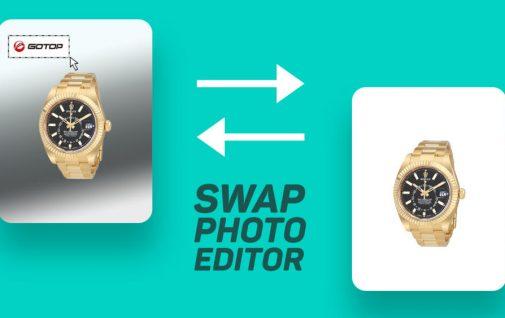 swap-promo-banner